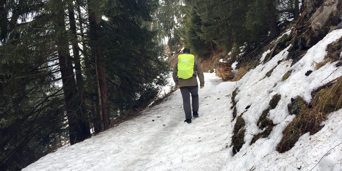 winterwandelen_bergen