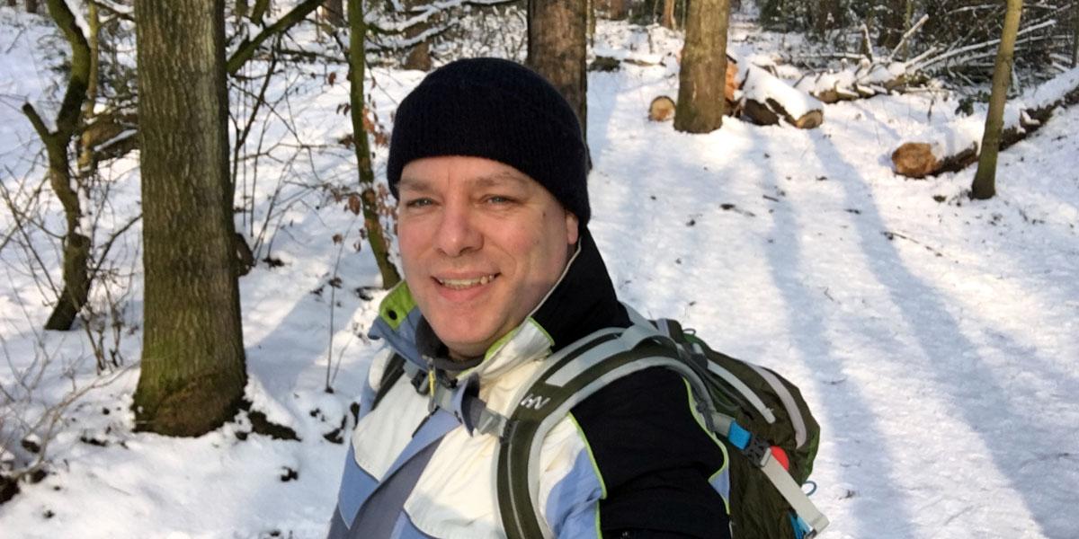 winterwandelen_genieten