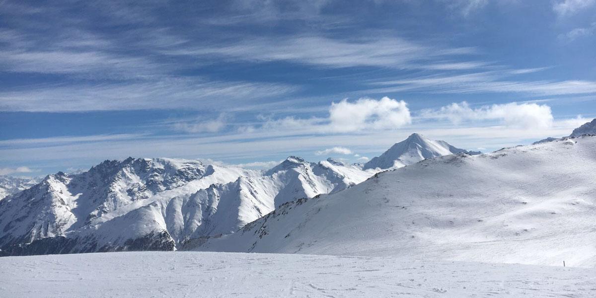 winterwandelen_landschap3