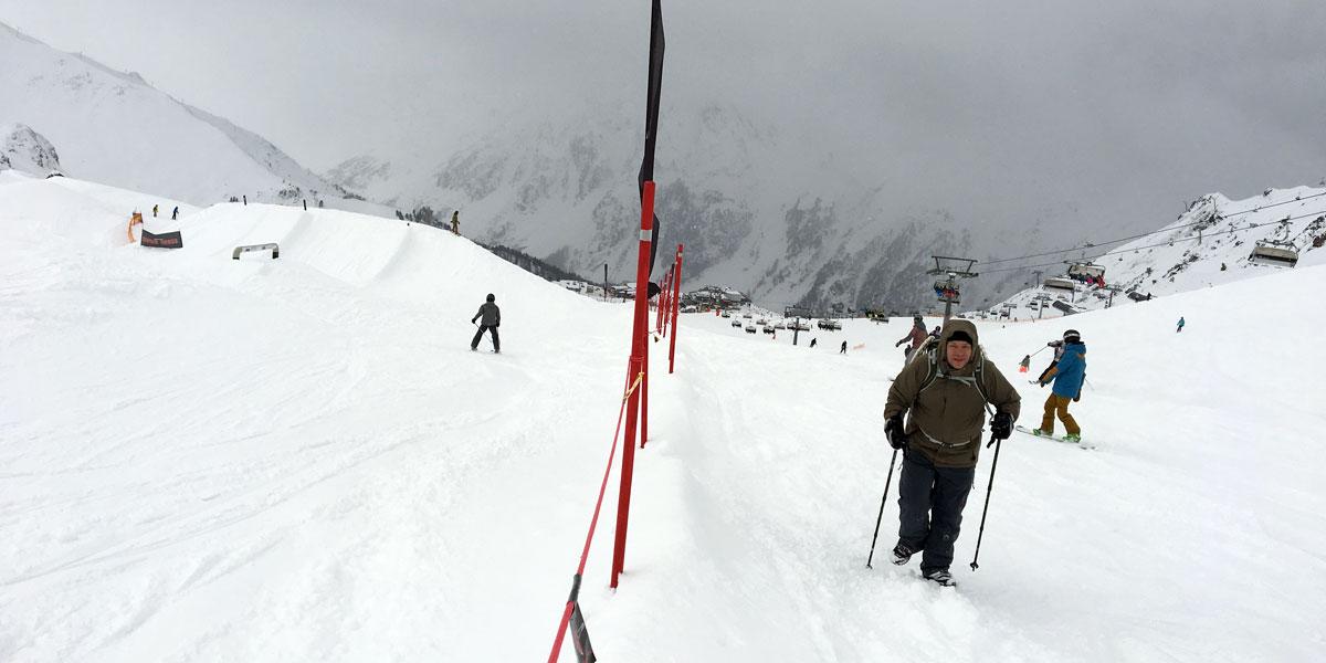 winterwandelen_wintersportgebied