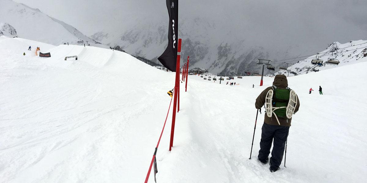 winterwandelen_wintersportgebied6